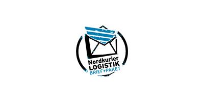 Nordkurier Logistik